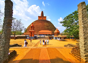 Abhayagiriya